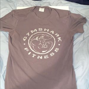 Gymshark legacy t shirt